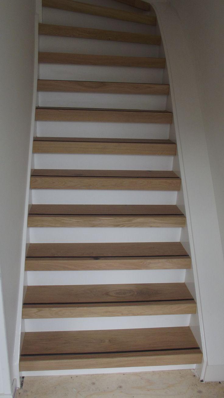 15 pins over eiken vloeren die je moet zien witte eiken vloeren hardhouten vloer kleuren en - Hardhouten vloeren vloerverwarming ...