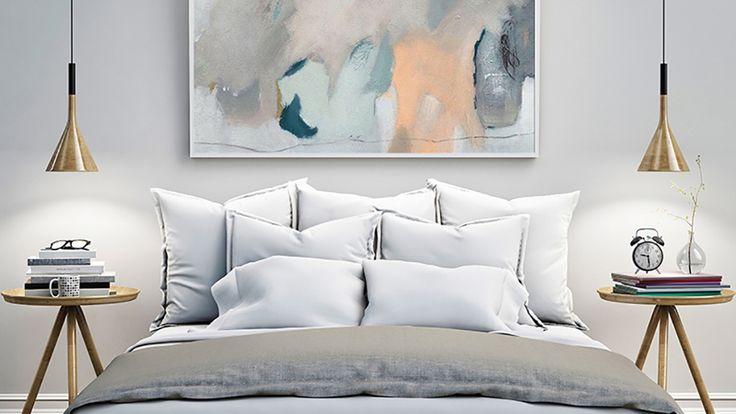 Yatak Odanız için Göz Alıcı 7 Yatak Odası Dekorasyonu Fikri  En trend yatak odası dekorasyonu fikirleri ile ile hayal ettiğiniz mekana ev sahipliği yapabilirsiniz. Modern dekoasyon fikirlerine bayılacaksınız.