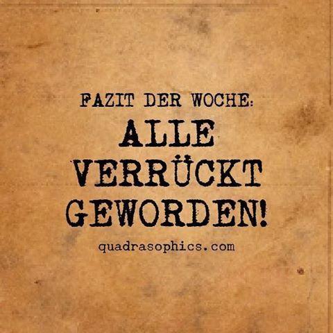 #Quadrasophics — #Quadrasophics #geschenke #geschenkideen...