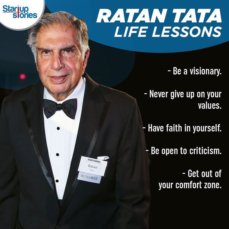 Pin by Shaa Shree on tata in 2020 Startup stories
