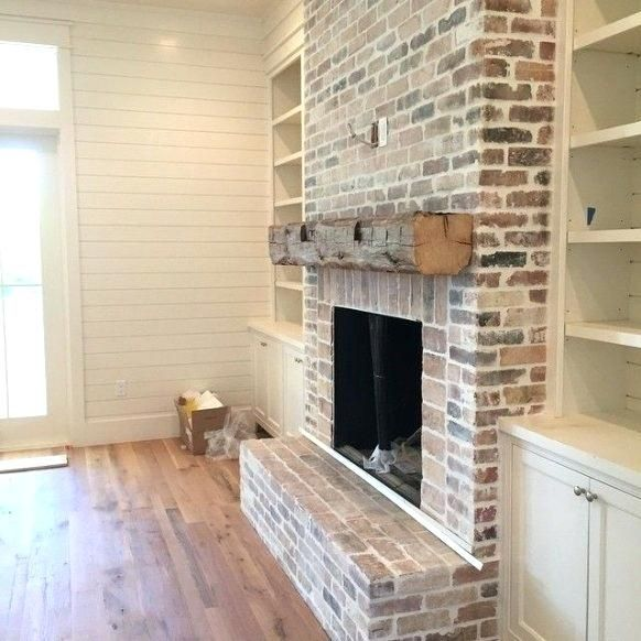 Rustic Finished Basement Ideas: 7 Limitless Ideas: Unfinished Basement Rustic Basement