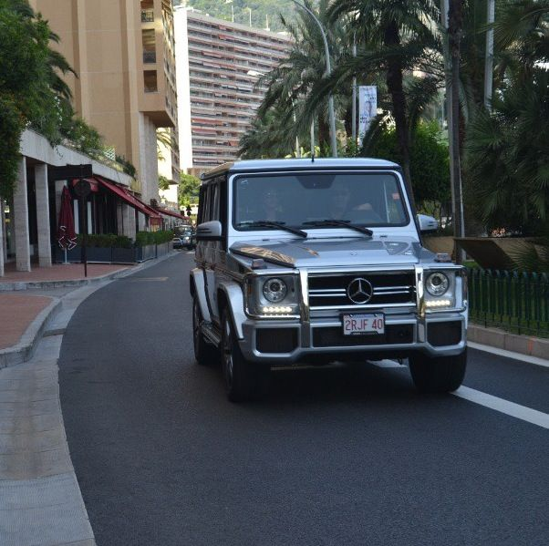 1000 images about my g wagon bmw x6 on pinterest bmw for Mercedes benz x6 for sale