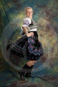 folklormania_pliesovce2_VZ