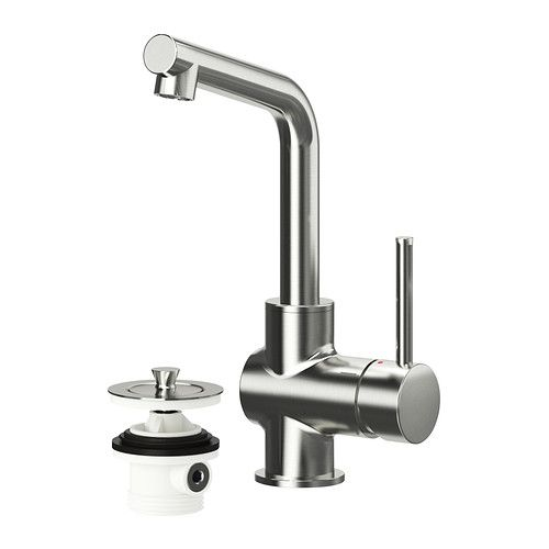 widespread design ideas ss delta faucets frieze handle ikea enchanting eco faucet best interior bathroom two