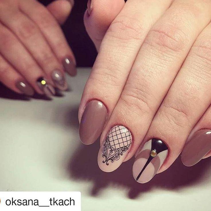 Работа @oksana__tkach , г.Вараш (Кузнецовск)  #нейларт #ногтировно #дизайнногтей #emiroshnichenko #гелевыйманикюр #ногти #nails2inspire #Empasta  #краскигелевые #nails  #nailart #naildesign #manicur #EmiManicure #EmiDesing #nailsdid #gellac #gelpolish #gellack #gelpaint #ногтиукраина #emischool_rovno  #nailstagram #instanail #nailswag #nail #nailsofinstagram #emirovno #рівне