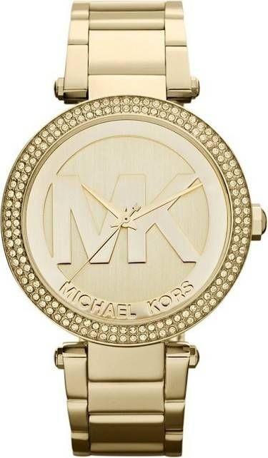 Découvrez notre produit sélectionné rien que pour vous : Montre Femme Michael Kors Parker MK5784 Bracelet doré en acier inoxydable https://www.chic-time.com/michael-kors-parker/41449-montre-femme-michael-kors-mk5784-4051432935572.html Chez Chic Time on aime la marque Michael Kors https://www.chic-time.com/21_michael-kors! Bénéficiez de remises supplémentaires en vous abonnant à nos pages sociales !
