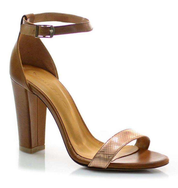Shop Now ➜ http://www.bilero.gr #BILERO #HANDMADE_LEATHER_SHOES #highheels #fashion #moda #GREEK_HANDMADE_SHOES_LEATHER #shoes #leather #blackgold #SPRING_SUMMER_COLLECTION_2016 #greece #eshop #leather #pumps #nude #wedges #heels #pedila #summer #eshop #shoping #greece #flats #espadrilles #sandal #camel #woman #handmade #camel #handmadeshoes #gold #design #bileroshop www.bilero.gr
