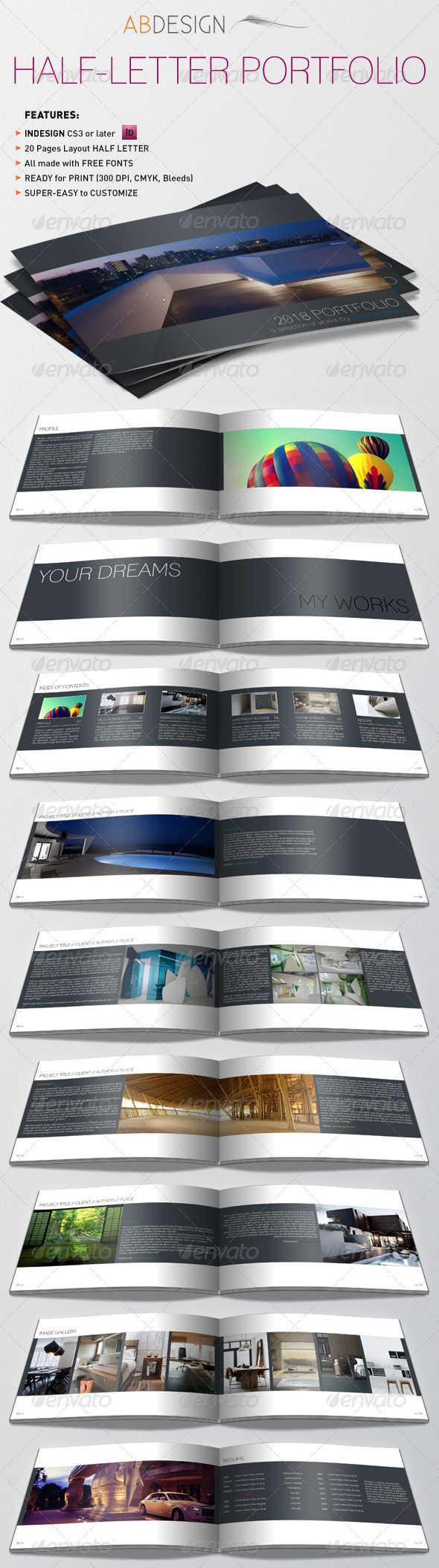 25  best ideas about architecture portfolio pdf on pinterest