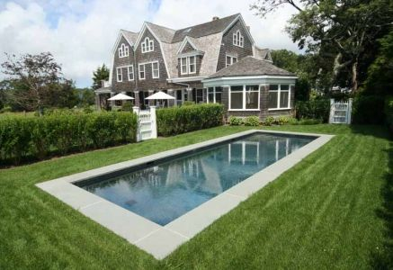 134 Best Blue Water Color For Swimming Pools Images On Pinterest