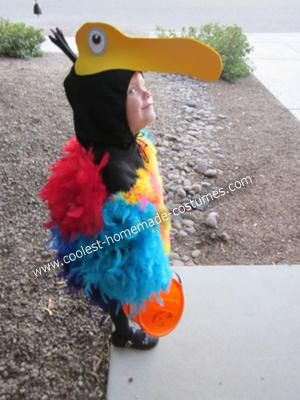 22 best sysman halloween images on pinterest holidays halloween coolest do it yourself up group halloween costume solutioingenieria Choice Image