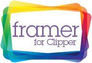 Framer for Clipper appthemes WordPress Pulgin