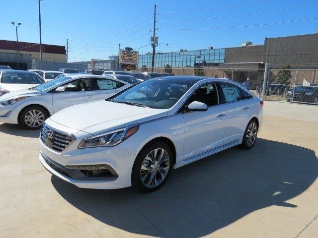 Save up to $5000! on our remaining selection of 2015 #Hyundai #Sonatas at http://www.hyundaiofmetairie.com/VehicleSearchResults?model=Sonata&search=new&year=2015&pageNumber=1&visitedVD=true . Hurry Fast! Offer Ends November 30th!   #HyundaiofMetairie #NOLA