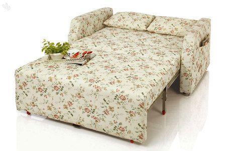 sofa cum bed