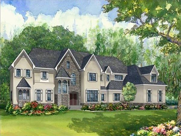 51 best NJ Land, Building Lots images on Pinterest | Property ...