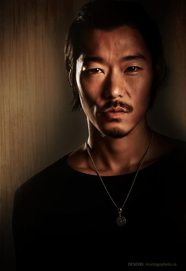 Aaron Yoo as Ross He looks very strong and as a messenger  Part of the best ensemble for 21, 2008