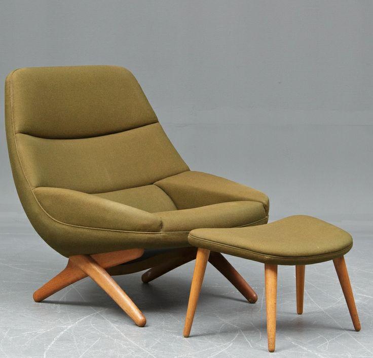 Les 1770 meilleures images du tableau fauteuils divan for Divan et fauteuil