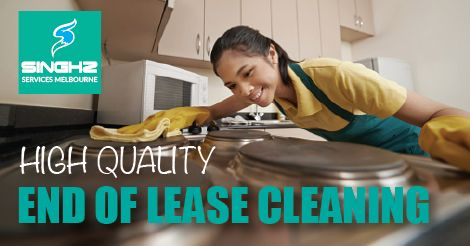 Are you looking for professional End of Lease Cleaning Services in Melbourne? We provides you quality end of tenancy cleaning on the best price in Melbourne. #endofleasecleaning #bondcleaning #leasecleaning #vacatecleaning #bondbackcleaning #endoftenancycleaning #housecleaning