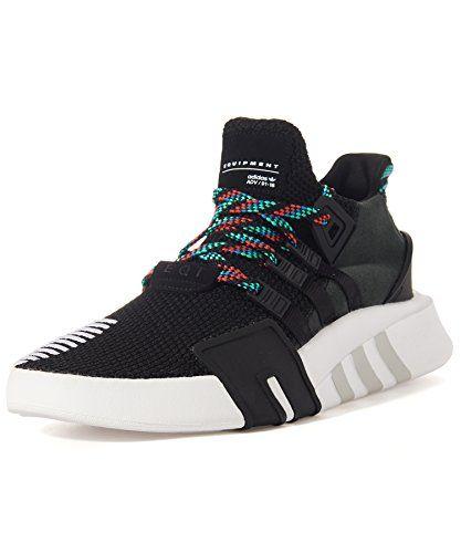 hot sale online 6621e aeafa (アディダス) オリジナルス Adidas Originals EQT BASK ADV CQ2993 1bbk2... https