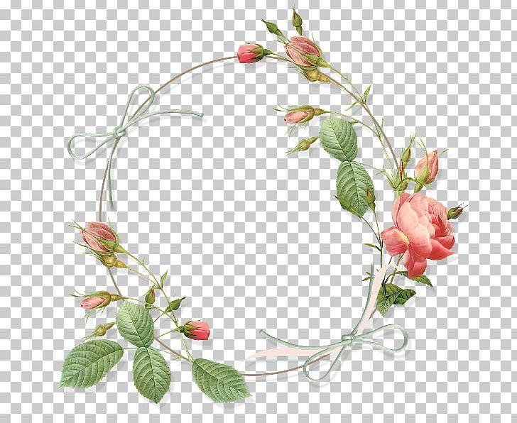 Garden Roses Flower Circle Png Branch Circle Clip Art Floral Design Flower Flower Frame Png Flower Circle Wreath Drawing