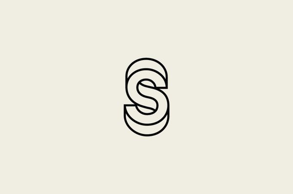 100+ Marques & Logotypes Created By Following 5 Golden Rules | Top Design Magazine - Web Design and Digital Content