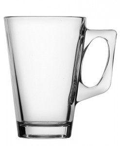 Billedresultat for ravenhead rank of glassware