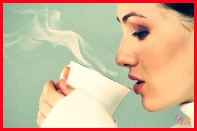 Manfaat Minum Air Hangat Untuk Diet - http://arenawanita.com/manfaat-minum-air-hangat-untuk-diet/