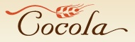 Cocola Bakery. Online ordering and food delivery available from waiter.com.