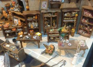 430 best images about haunted doll houses on pinterest for 1 furniture way swansea