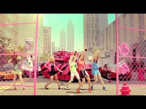 Hot Summer by f(x)F X 에프엑스, Summer Mus Videos, Fx Kpop, Fx Hot, Kpop Music, Japan Kpop, Music Videos, 에프엑스 Hot Summer Mus, F(X) Hot Summer