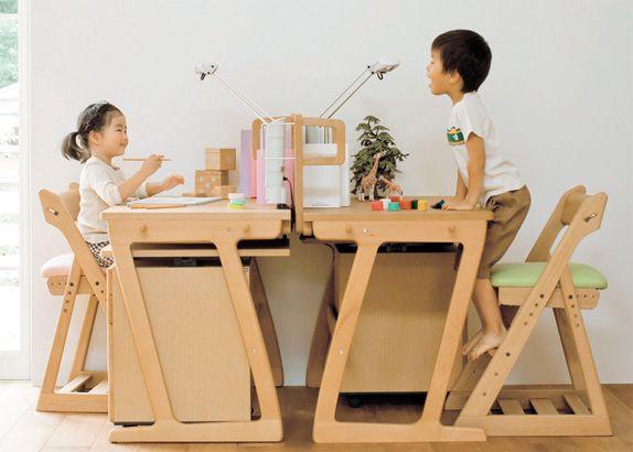 学習机ならカリモク家具 ぴったりの学習家具を選ぼう おすすめ商品 カリモク家具 karimoku