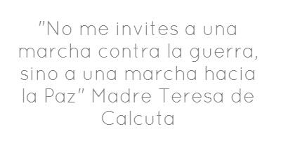 #Malvinas: Quote