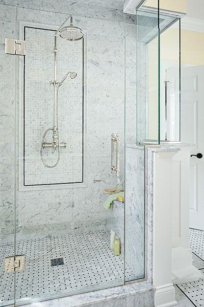 Bathroom Fixtures For Shower top 25+ best bath shower ideas on pinterest | shower bath combo