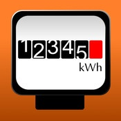 $0.99--Power Usage--Tap in the previous and current meter readings, and Power Usage calculates your current total charges. A great tool to calculate your next power bill.