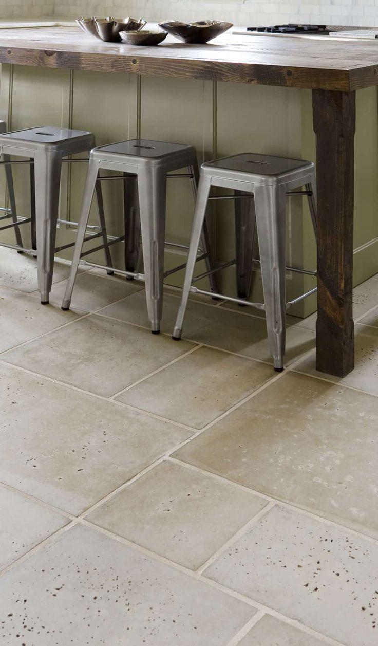 Küchendesign für eigentumswohnung  besten tiles bilder auf pinterest  fliesen badezimmer und