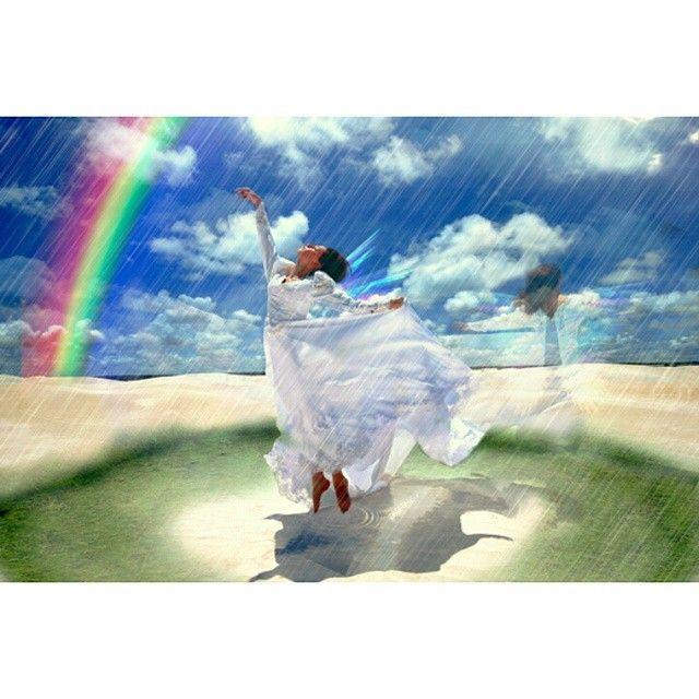 #PicOfTheDay #DancingAngel #beautiful #free #love #graceful #beauty #DiabetesSUCKS #Smile4Deb
