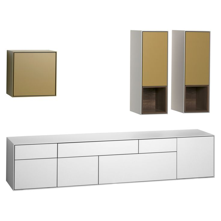 83 best moebel sideboard images on pinterest consoles buffet and cabinets. Black Bedroom Furniture Sets. Home Design Ideas