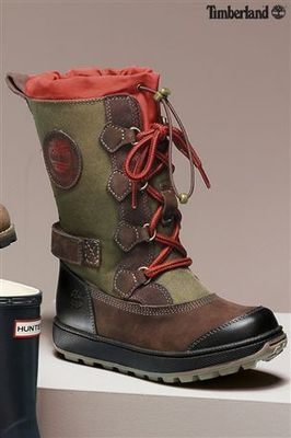 1000+ ideas about Infant Timberland Boots on Pinterest ...