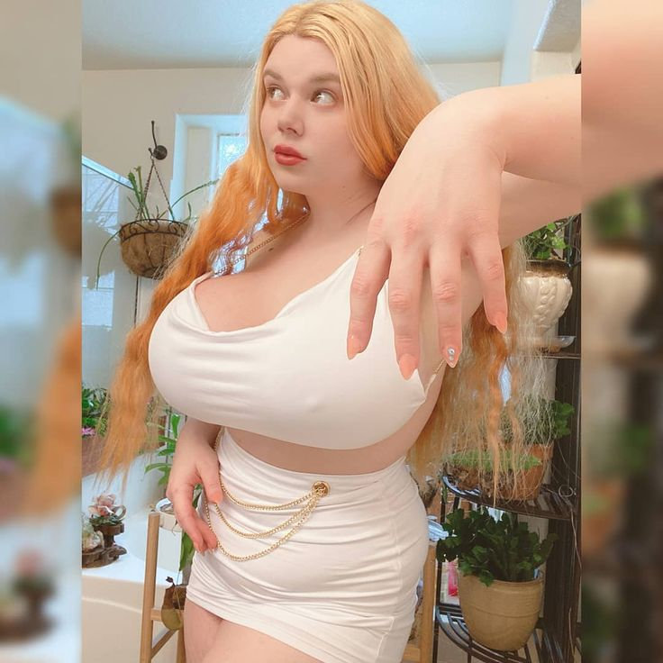 9,517 Likes, 163 Comments - Penny (@penny_underbust) on