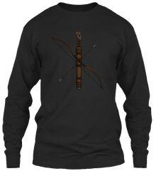 Archery Arrow Bow Crossbow Target Sports #Christmas#Fashion#Dog