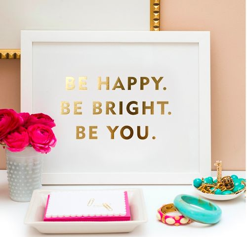 89 Best Kate Spade Inspired Rooms Images On Pinterest -4929