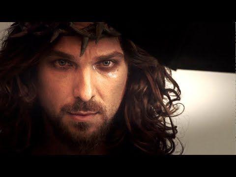 JESUS CRISTO SUPERSTAR - MAKING OF OFICIAL