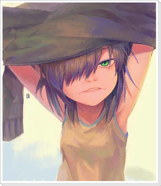 2d noodle dating The wacky cartoon crew behind the gorillaz answer all your questions home news genres  2d, noodle and russel all took turns answering  noodle gives dating .