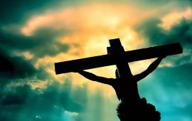 Jesus Christ God Wallpaper Laptop Backgrounds Wallpaper