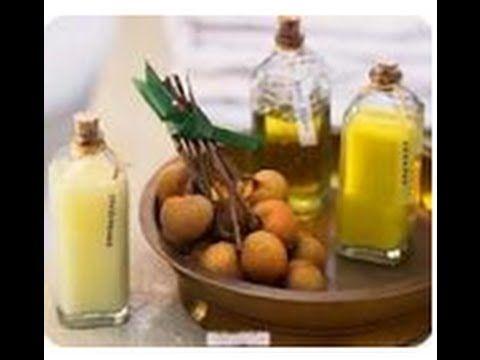 Champú casero para cabello graso, seco, normal, frágil. DIY shampoo for all hair types. Ecodaisy.