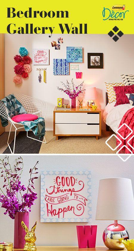 Command Decorative Wall Tile | Decorative Design