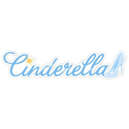 cinderella title font www imgkid com the image kid has it free clipart cinderella tiara free cinderella carriage clipart