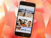 These are our favorite features coming to your iPhone or iPad with Apple's latest iOS update.