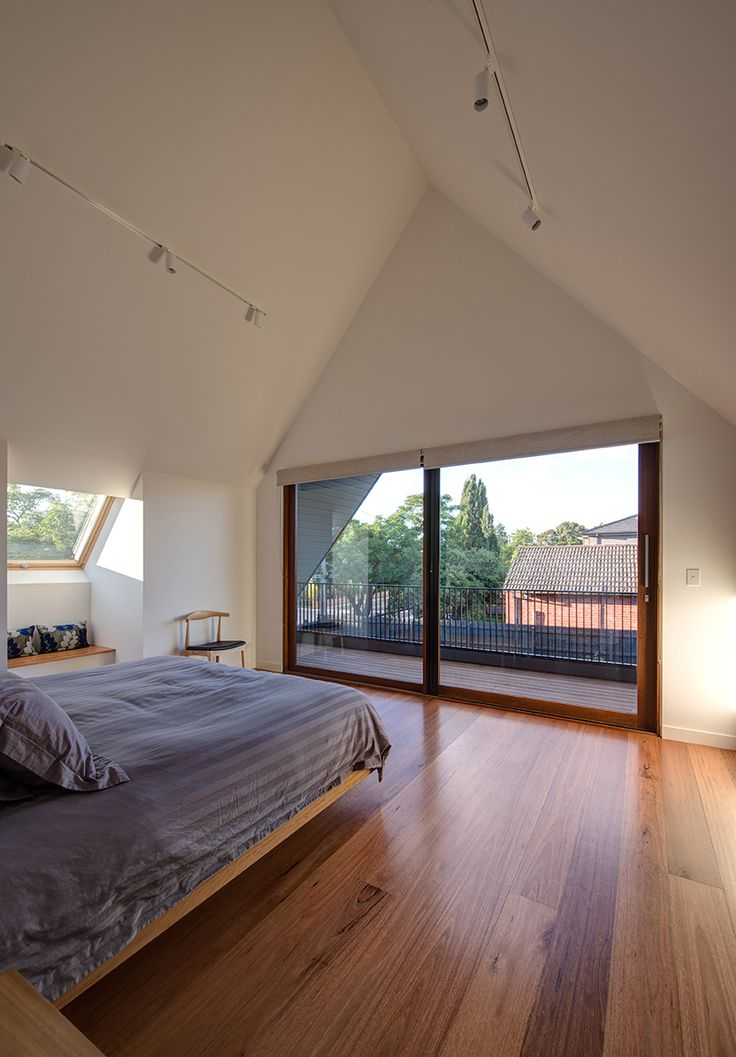 Die besten 25+ geharkt Decke Ideen auf Pinterest Balkendecken - wohnzimmer offene decke