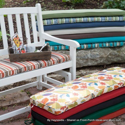 Exceptional Best 25+ Porch Swing Cushions Ideas On Pinterest | Cushions For Outdoor  Furniture, Porch Swing And Outdoor Swing Cushions
