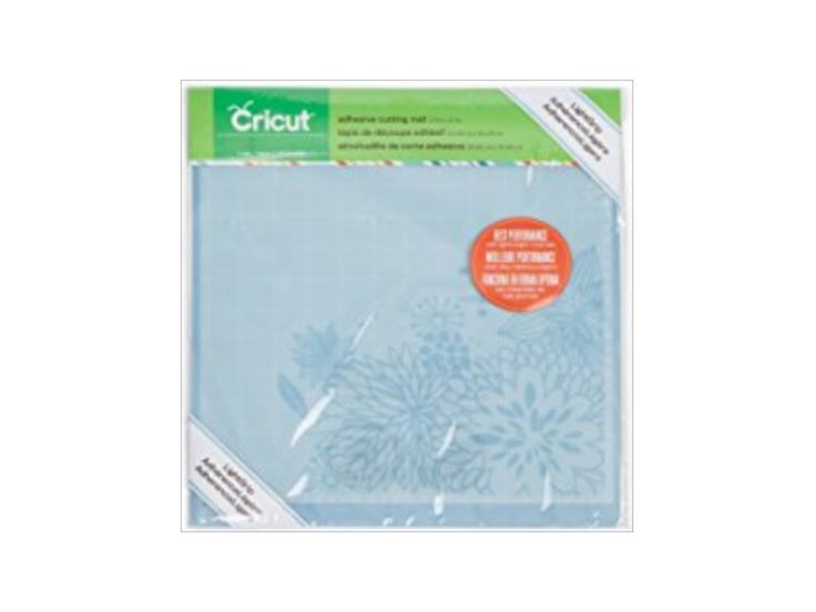 Provo Craft Light Grip Cutting Mat